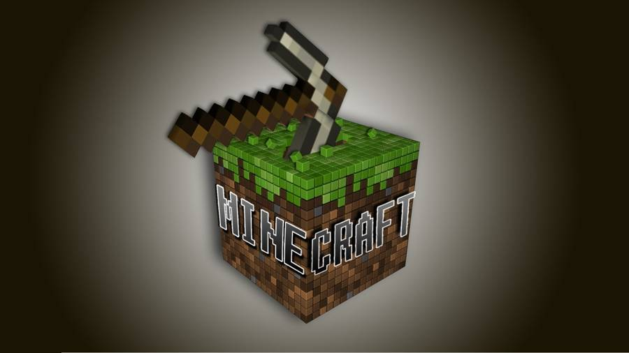 5 Alternatives to Minecraft