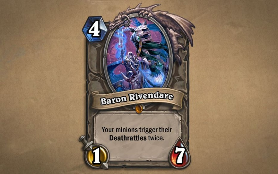 New-Hearthstone-Card-Baron-Rivendare.jpg