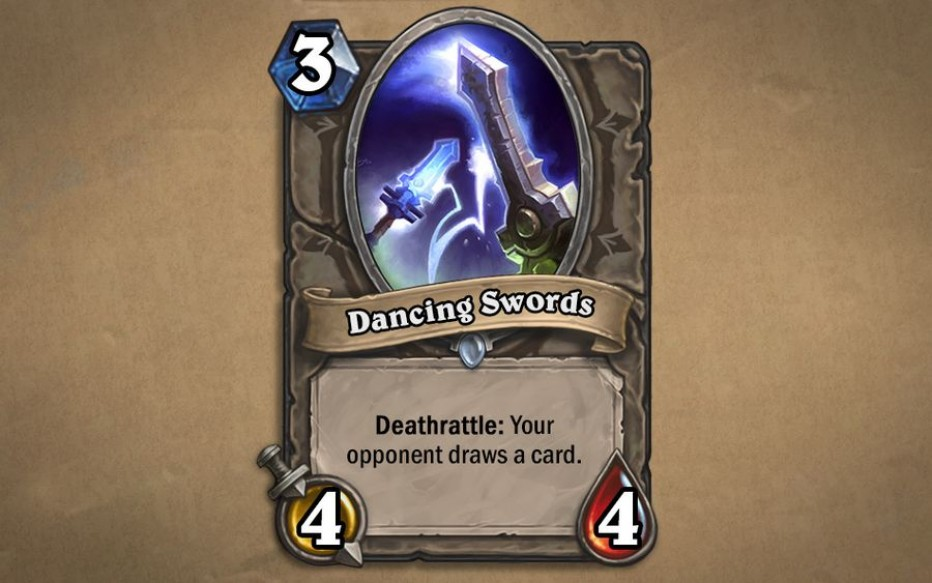 New-Hearthstone-Card-Dancing-Swords.jpg