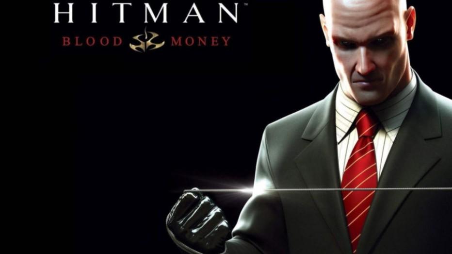 Way Back When: Hitman: Blood Money Review