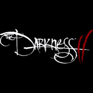 Way Back When: The Darkness II Review