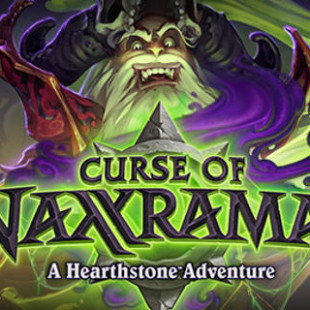 Epic New Content Announced For Hearthstone At PAX East 2014