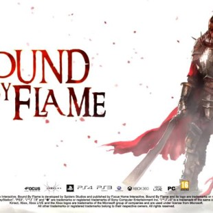 Bound By Flame Guide: Act 2 Side Quest Guide