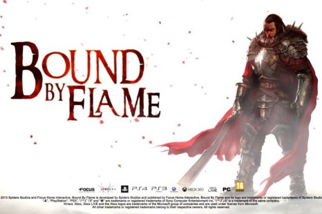Bound By Flame Guide: Act 3 Side Quest Guide