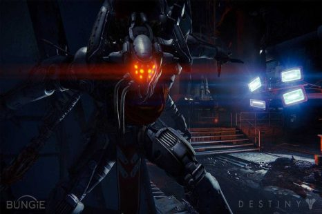 Does $500 Million Spent on Destiny Guarantee A Quality Experience?