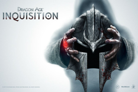 Dragon Age Inquisition Inquisitor's Edition Announced