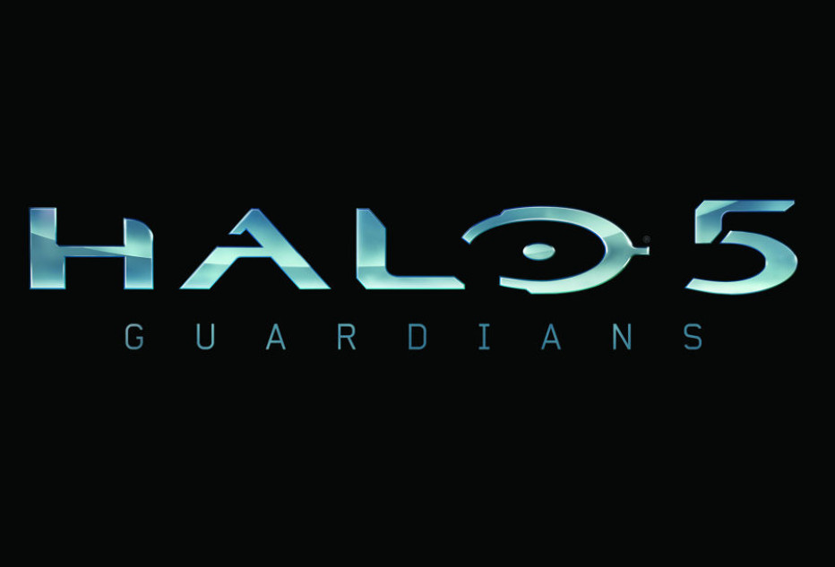 Halo-5-Guardians-Game-Play-2.jpg