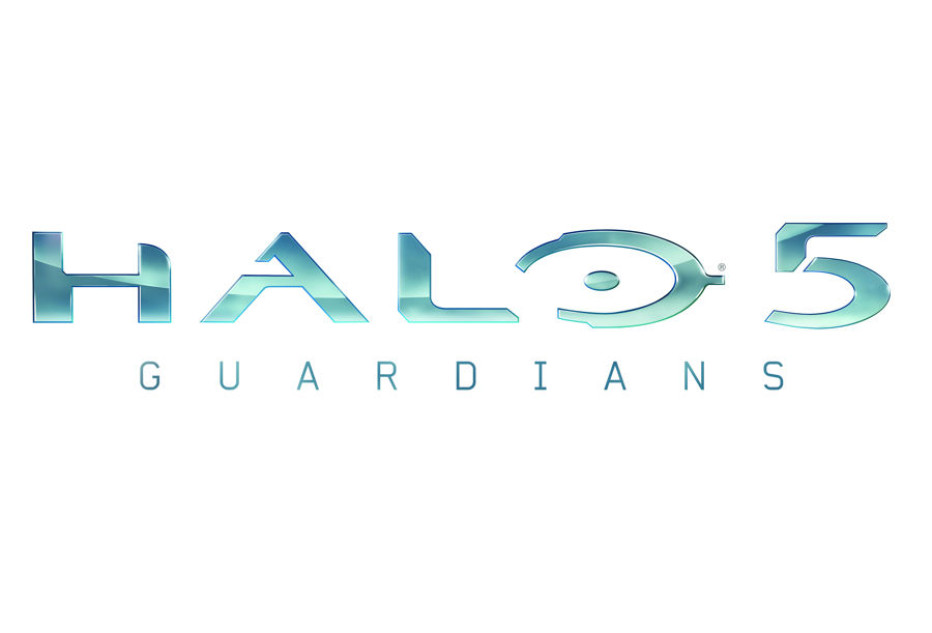 Halo-5-Guardians-Game-Play-3.jpg