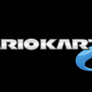 Mario Kart 8 Character List And How To Unlock All Characters