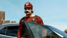 Mario Kart 8 GO! GLA (1)