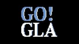 Mario Kart 8 GO! GLA (3)