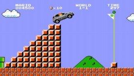 Mario Kart 8 GO! GLA (4)