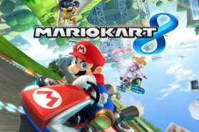 New Information on Mario Kart 8 Released