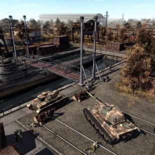Men of War: Assault Squad 2 Review
