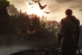 'Risen 3: Titan Lords' Launch Date Announced