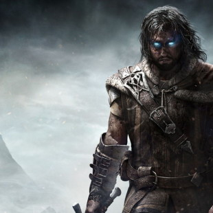 New Middle-earth: Shadow Of Morder Trailer Introduces Ratbag