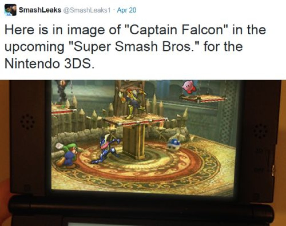 Super-Smash-Bros-Leaks-Gamers-Heroes-1.jpg