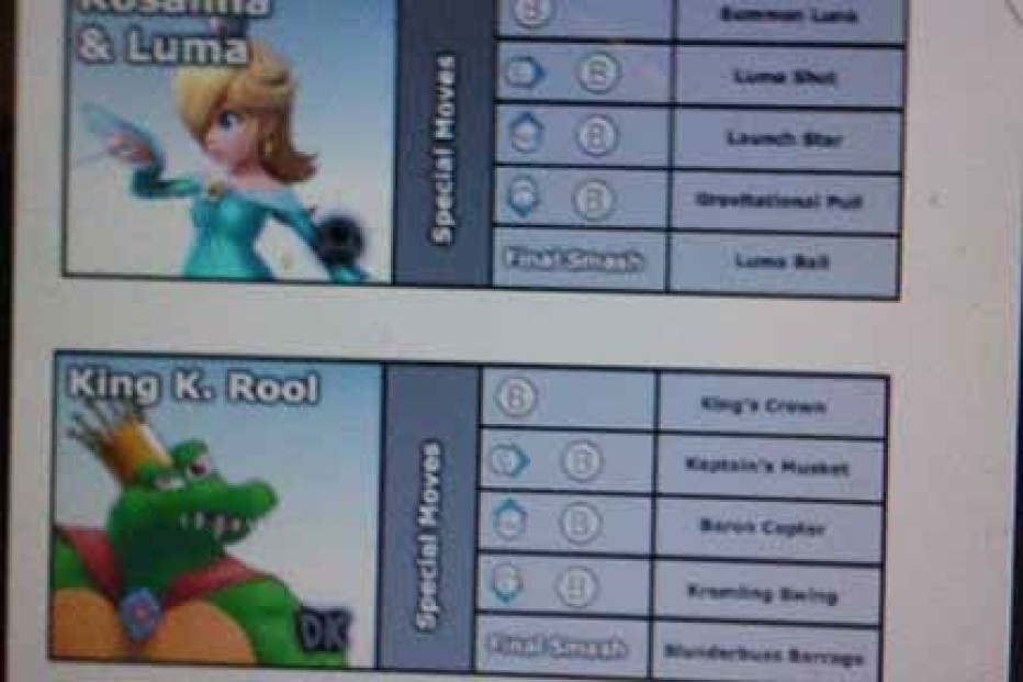 Super-Smash-Bros-Leaks-Gamers-Heroes-18.jpg