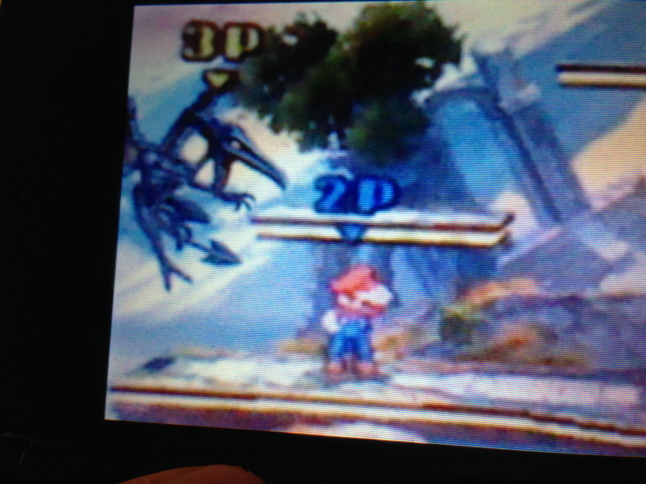 Super-Smash-Bros-Leaks-Gamers-Heroes-8.jpg