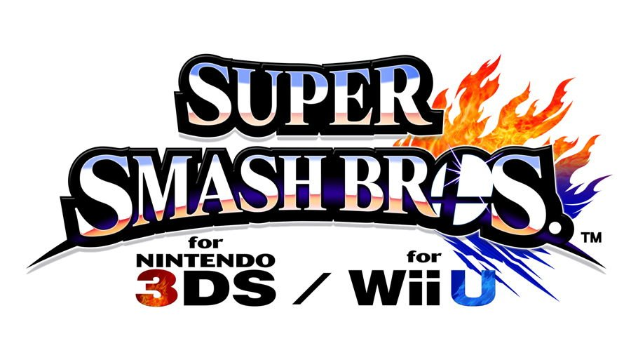 Super Smash Bros Leaks - Gamers Heroes