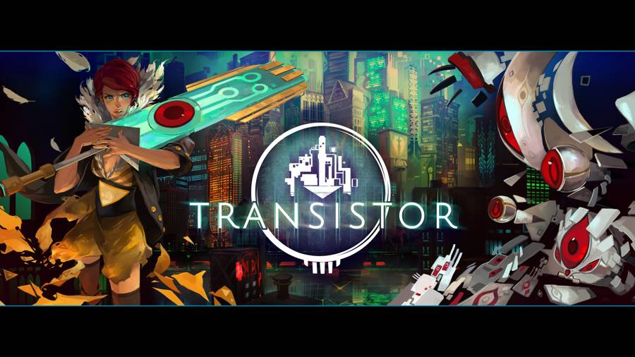 Transistor Guide: Function Guide