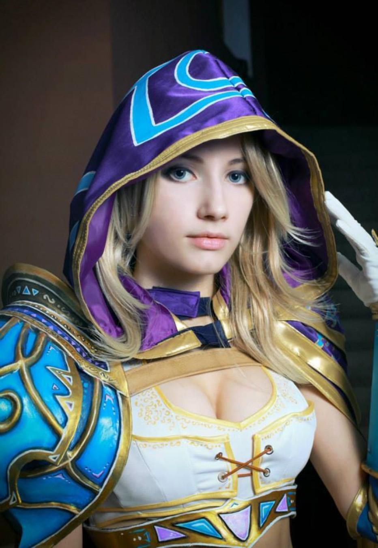 Warcraft-III-Jaina-Proudmoore-Narga-Cosplay-Gamers-Heroes-12.jpg