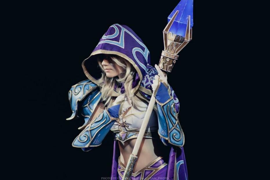 Warcraft-III-Jaina-Proudmoore-Narga-Cosplay-Gamers-Heroes-15.jpg