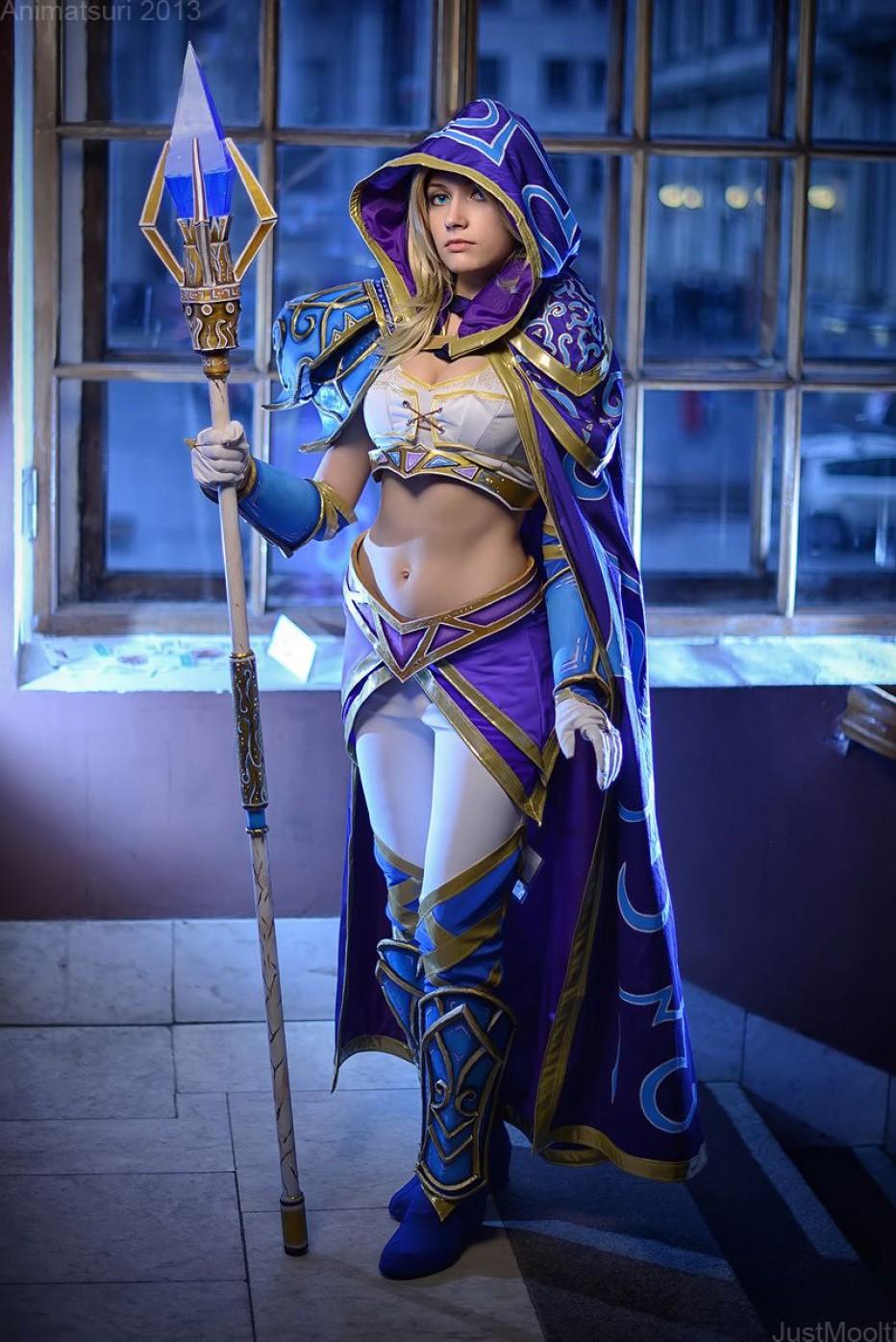 Warcraft-III-Jaina-Proudmoore-Narga-Cosplay-Gamers-Heroes-17.jpg