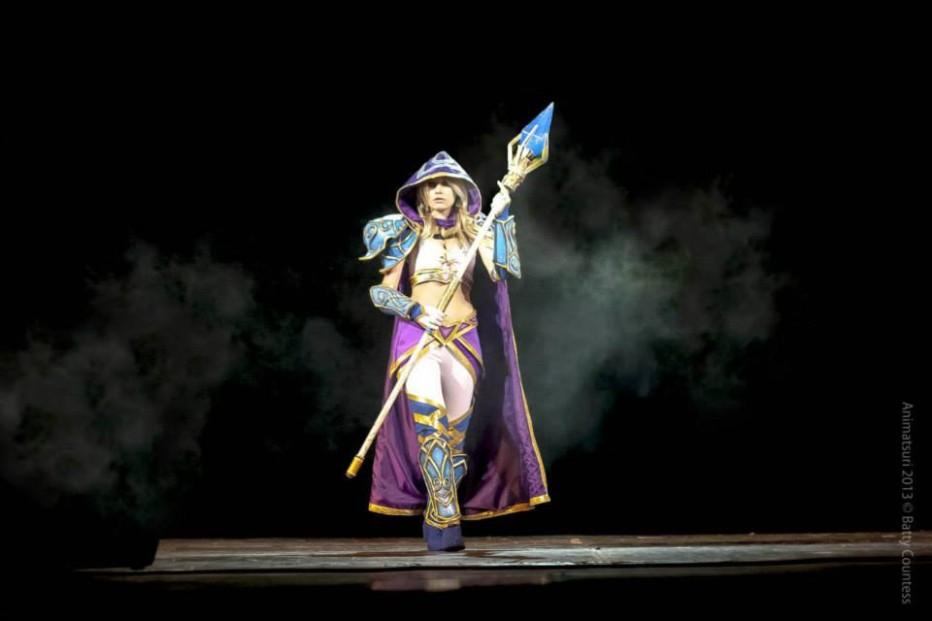 Warcraft-III-Jaina-Proudmoore-Narga-Cosplay-Gamers-Heroes-2.jpg