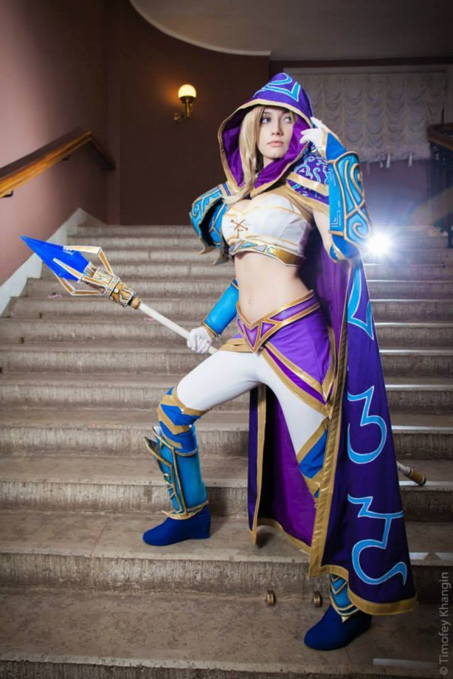 Warcraft-III-Jaina-Proudmoore-Narga-Cosplay-Gamers-Heroes-4.jpg