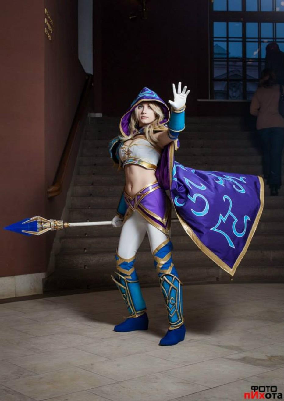 Warcraft-III-Jaina-Proudmoore-Narga-Cosplay-Gamers-Heroes-5.jpg
