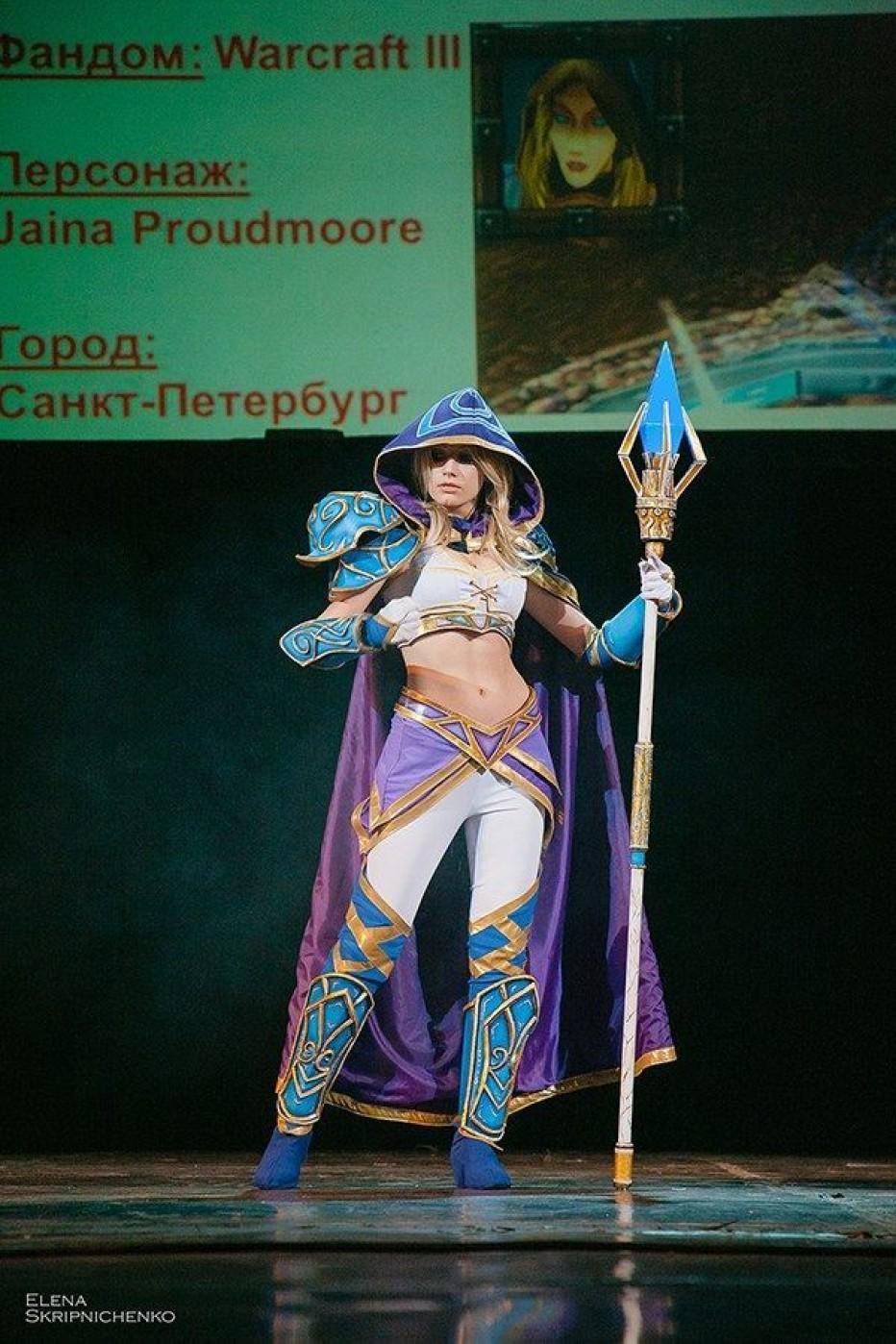 Warcraft-III-Jaina-Proudmoore-Narga-Cosplay-Gamers-Heroes-7.jpg