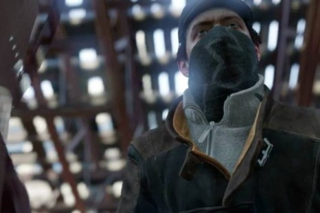 Watch Dogs Guide: Side Missions Guide