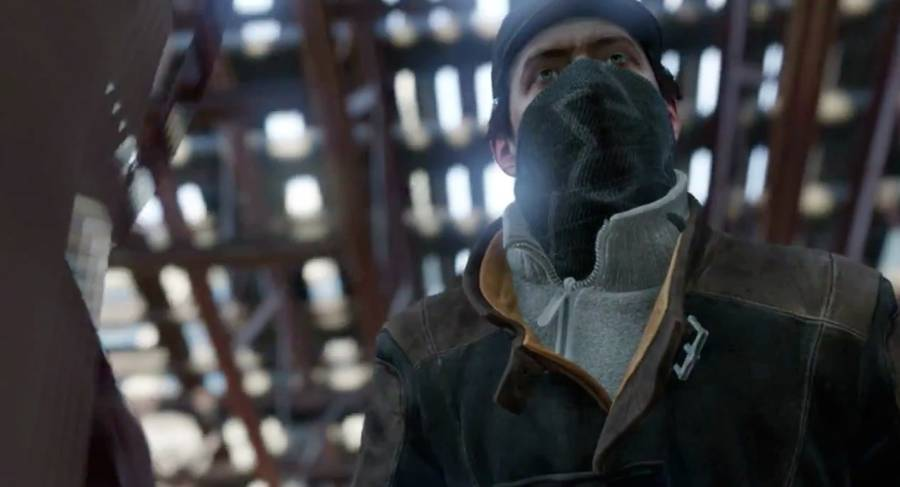 watch dogs 2 side missions guide