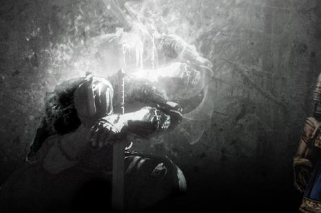 Dark Souls 2 – A Game Without Soul?