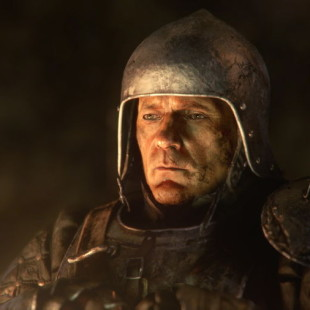 New E3 Trailer For Deep Down Is Nothing Short Of Awesome