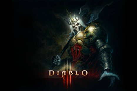 Diablo 3 Auction House Closes Tuesday