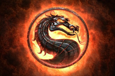 Massive Amount of New Mortal Kombat X News Announced