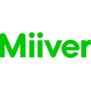 The 100 Best Miiverse Posts