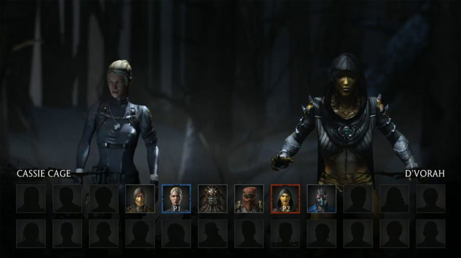 Mortal-Kombat-X-Cassie-Cage-DVorah.jpg