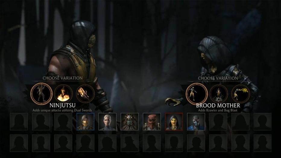 Mortal-Kombat-X-Fighting-Styles.jpg