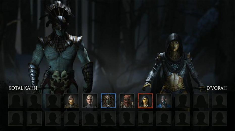 Mortal-Kombat-X-Kotal-Kahn-DVorah.jpg