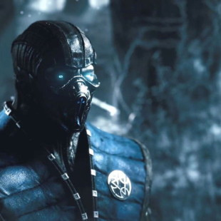 Quan Chi Will Return In Mortal Kombat X
