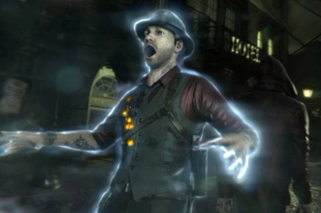 Murdered Soul Suspect Scorned Case Guide
