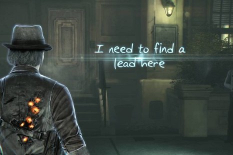 Murdered Soul Suspect Gala Case Guide