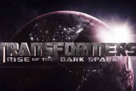 Transformers Rise Of The Dark Spark Weapon List