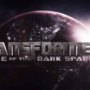 Transformers Rise Of The Dark Spark Character List