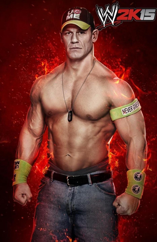 WWE-2K15-John-Cena-Confirmed.jpg
