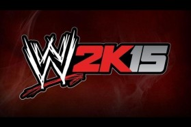 2K Highlight New Creation Suite & Controls For Upocming Next-Gen Release Of WWE 2K15