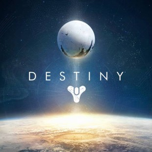 Destiny Guide: How To Switch Your Sparrow And Ship